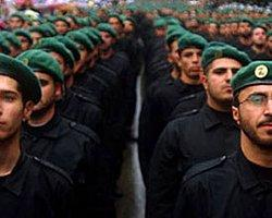 Hizbullah'ın Suriye Savaşının İçine Çekilmesi Kimin İşine Gelir?