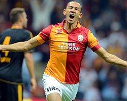 F.Bahçe'den Galatasaray'a 2. Çalım
