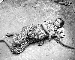 Myanmar'da Müslümanlar'a Çocuk Yapma Yasağı