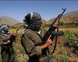 Komutanın İkna Edip Mağaradan Çıkardığı PKK'lılara Müebbet