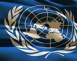 Türkiye'nin Çağrısı BM'de Yankı Buldu