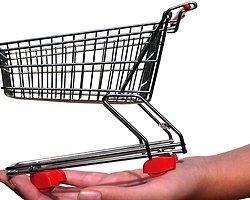 E-Ticaret Dükkanların Sonunu Mu Getiriyor?