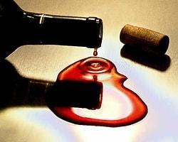 Bir Manidar İlan da Şarap Üreticilerinden
