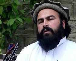 'Taliban'ın 2 Numarası Öldürüldü' İddiası