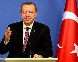 Başbakan Erdoğan Fas, Cezayir Ve Tunus'a Gidecek