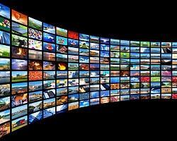 Online Videolar, 2017′De Sosyal Ağlardan Çok Daha Popüler Olabilir