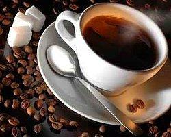 Fazla Kahve Obez Yapıyor