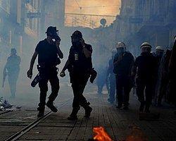 Sendikacı Polisler: Elinizi Vicdanınıza Koyun!