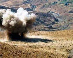 Afganistan'da Mayın Patlamaları: 7 Ölü, 19 Yaralı
