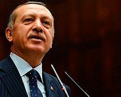 Başbakan Erdoğan, Fatih Altaylı'nın Sorularını Yanıtlayacak