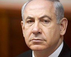 Netanyahu'dan Irkçılık İtirafı