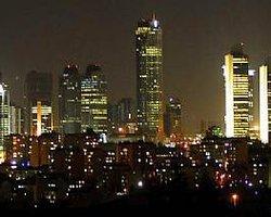 İstanbul'Un Heryeri Prim Yaptı