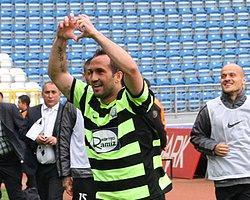 Gekas Trabzon'a Çok Yakın!