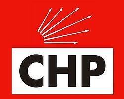 """CHP'den """"Gezi Parkı"""" Olayları İçin Araştırma İstemi"""