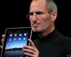 Apple E-Book Fiyatlarını Yükseltmekle Suçlanıyor