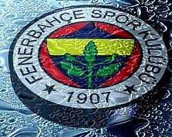 Fenerbahçe'de Transfer Çalışmaları Sürüyor