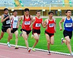 Akdeniz Oyunları'nda doping uyarısı