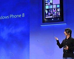 Windows Phone Kullananlara Müjde!