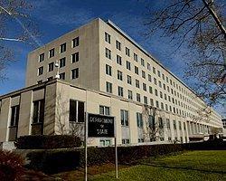 Kerry'nin Türkiye'yi Kategorize Etme Çabası Yoktu