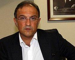 Aytöre: 'Fenerbahçe'nin Karakterini Yansıtacak'
