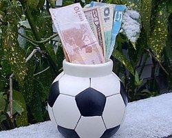 'Ekonomi Ligi'nde Süper Lig Kaçıncı Sırada?