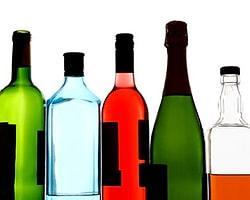 Alkol Yasağı İncelemede