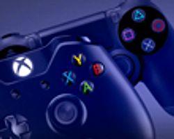 Xbox One, PS4'Ten Daha Pahalı Olabilir