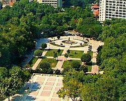 Editörler Platformu'ndan Gezi Parkı Direnişine Selam