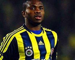 Yobo Beşiktaş Yolcusu..