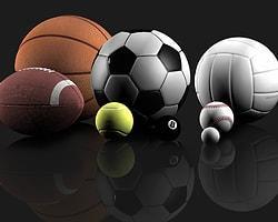 İstanbul'da Lisanslı Sporcu Sayısı Artıyor