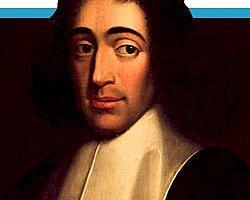 Spinoza: Otoriteye Boyun Eğmeyen Filozof | Hasan Saraç