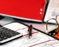 Maliye Vergi Müfettiş Yardımcısı Alacak