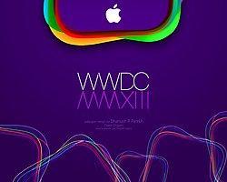 Apple Wwdc 2013 Açılış Toplantısını Apple Tv Üzerinden Canlı Yayınlıyor