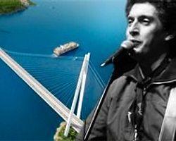Dördüncü Köprüden Önce Son Çıkış