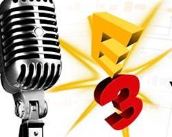 E3 2013 - Oyungezer Ekibi Canlı Yayında!