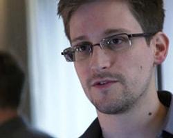 İstihbarat Bilgilerini Sızdıran Snowden Ortadan Kayboldu