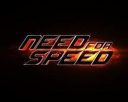 'Need For Speed' Filminin Kamera Arkası Videosu Yayınlandı!