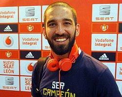 Barça'nın Listesinde 2 Türk Var!