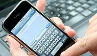 'Ev İçinde Bile Telefonla Haberleşiyoruz'