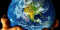 Dünya Gezi Parkı'na Müdahaleyi Konuşuyor
