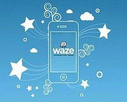 Google, Waze'i Satın Aldı