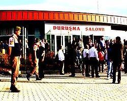 Ergenekon'da Yeni Duruşma