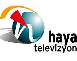 Rtük'ten Hayat Tv'yi Kapatma Kararı!