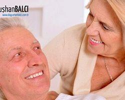 En Kolay Hemoroid Tedavisi Yolları