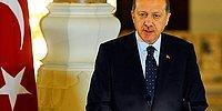 Erdoğan: 'Diktatör Halk Oylamasına Gider mi?'