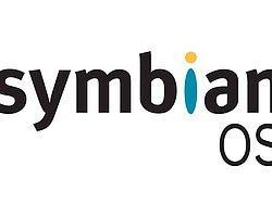 Symbian İçin Geri Sayım Başladı