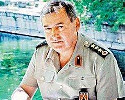 Emekli Albay Doğan: Beni De Asın, Mahkeme: Öyle Bir Ceza Yok