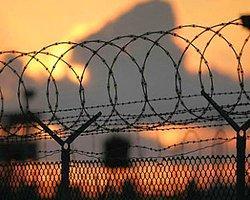 Kaçakçılar Sınırda Askerlere Ateş Açtı