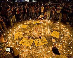 Gezi Parkı 'Ortak Karar'ı Bugün Açıklıyor