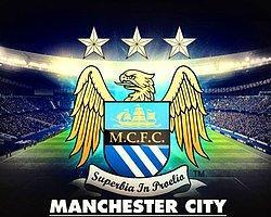 Manchester City'e Hacker Saldırısı